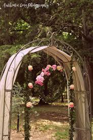 location arche mariage location arche de cérémonie montpellier décoration mariage