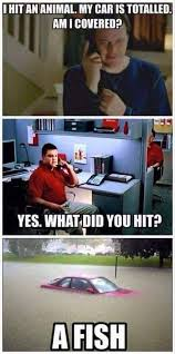Jake From State Farm Meme - it s jake at state farm farming humor and memes