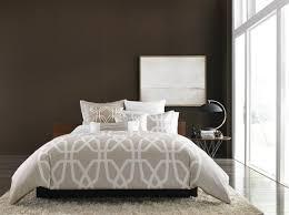 chambre chocolat et blanc décoration couleur chambre chocolat 77 perpignan 11220403 bas