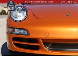 website design kitchener waterloo alex leuschner appliances ideas 2007 porsche 911 targa 4s 10k miles 6spd paint to sample cocoa lthr photo 4