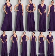 chagne wedding dress wedding changing dresses online wedding changing dresses for sale