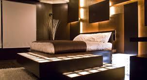 bedding near me queen size sheets walmart open sd ashley