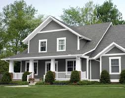 image result for grey exterior house color palette home decor
