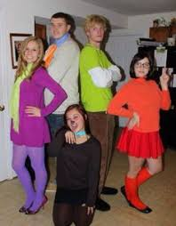 8 Halloween Costume Ideas 117 Ingenious Diy Costumes Favorite Tv Shows Movies