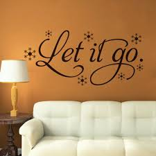 sticker wall home wall decal wallpaper kids nursery download