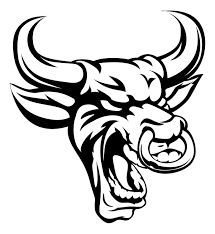 bull tattoo meaning