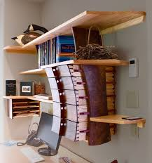 17 best images about furniture on pinterest furniture wooden