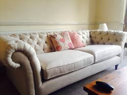Marks And Spencers Sofa Bed 20 Best Ideas Marks And Spencer Sofas And Chairs Sofa Ideas