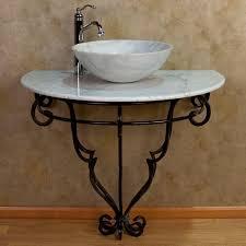 victorian sinks bathroom charlotte singlesink bathroom vanity