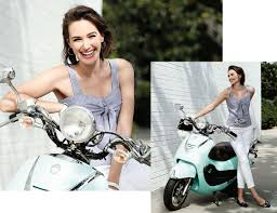 casual clothing for women over 50 casual dress for women in their 40 dress images