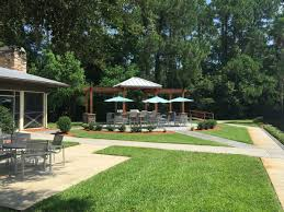 jacksonville fl apartments for rent wimberly at deerwood