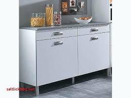 cuisine en solde meuble cuisine solde cuisine buffet meuble cuisine ikea soldes