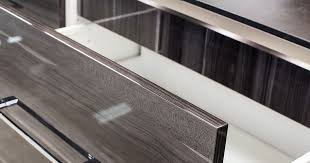custom kitchen cabinet doors canada ikea kitchen cabinets custom fronts doors vangarde stylish
