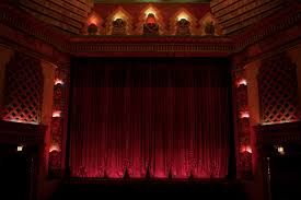 home theater curtain ideas 11 best theatre stage images on pinterest theatre stage concert