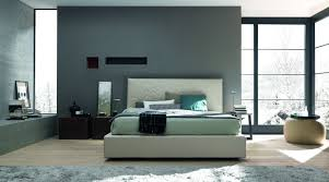 feng shui tips for the bedroom la furniture blog implementing feng shui helps to enhance your energy it also encourages healing opportunities follow these feng shui tips when purchasing a new modern bed