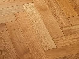 Bentcreeke Laminate Flooring 100 Laminate Flooring London No Expansion Gap Laminate