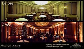 Wedding Venues In Wv Rent Uplights In West Virginia Free Shipping Easy Diy Rental