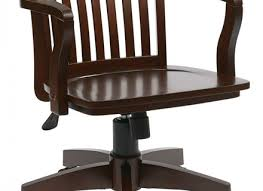 Free Wood Desk Chair Plans by Furniture Lounge Chair Plans Myoutdoorplans Free Woodworking