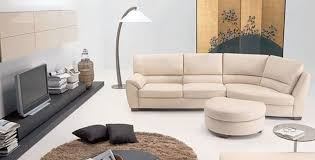 Cheap Livingroom Furniture Affordable Sectional Couches Small Sectionals For Goodlooking