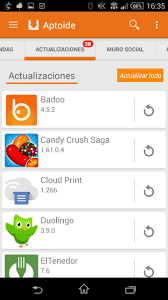 aptoide download for pc aptoide for android free download