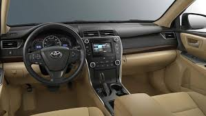 toyota highlander 2017 interior they are virtually accomplished engaged on 2017 toyota corolla