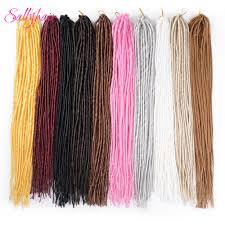 Color Hair Extension by Online Get Cheap White Hair Extension Aliexpress Com Alibaba Group
