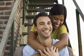 Interracial Vacation Sex Stories - 5 reasons being in an interracial relationship is still hard