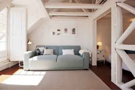 location vacances à lisbonne baixa location appartement chambre