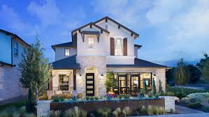 home design simple texas home builders on your land design
