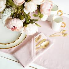 Accents Home Decor Your Home Decor Needs These Blush Pink Accents Modern Home Decor