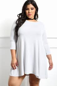 junior clothing u0026 plus size clothing trendy affordable fashion
