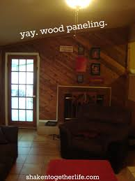 best way to paint paneling decoration enchanting how to paint wood paneling with french door
