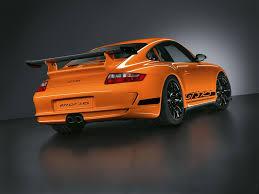 porsche gt 2009 2009 porsche 911 gt3 rs conceptcarz com