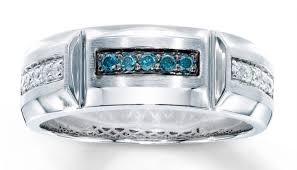 Blue Wedding Rings by Favored Photograph Of Mens Wedding Rings Denver Impressive Wedding