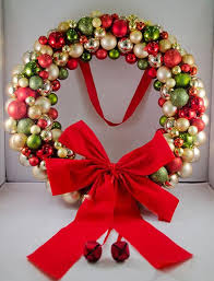 Outdoor Christmas Decor Wholesale by 129 Best Front Yard Landscape Christmas Decor Images On Pinterest