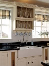 kitchen kitchen cabinet brackets corner cabinet dining room