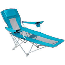 Patio Recliners Chairs Design Carry Your Chair With You And Keep Both Hands Free With