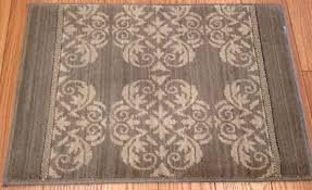 Stair Rug Coffee Tables Rug Runners By The Foot Lappljung Ruta Rug Mohawk