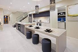 modern kitchens images 78 great looking modern kitchen gallery sinks islands