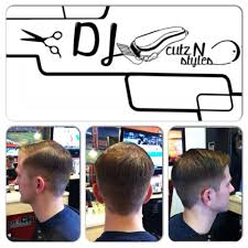 how to cut hair with a weight line men s hair cut traditional classic hard part high med weight line