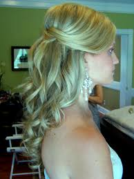 counrty wedding hairstyles for 2015 country wedding hairstyles hnczcywcom hair down for wedding