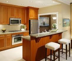 100 kitchen island granite beautiful kitchen island with