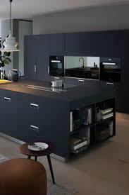 1305 best kitchen images on pinterest kitchen dining kitchen