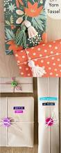 best 25 wrapping ideas on pinterest diy christmas wrapping