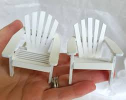 chair cake topper chair cake topper etsy