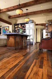 hardwood flooring kingston ga