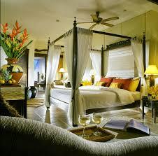 tropical style bedroom furniture descargas mundiales com
