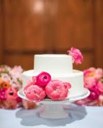 a tropical colorful wedding in maui martha stewart weddings