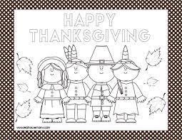 thanksgiving placemats thanksgiving placemat template photos exle business