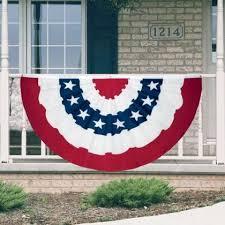 patriotic decorations 12 best patriotic decorating images on parade float